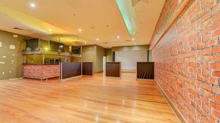 Level 1 Centrepoint Shopping Centre, Peel Street Tamworth NSW 2340