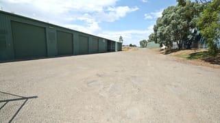 Lot 14 Sir Thomas Mitchell Drive Muswellbrook NSW 2333