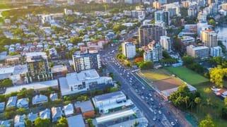 6/53 Lytton Road East Brisbane QLD 4169