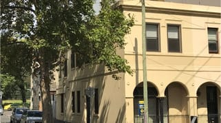 23 Walsh Street West Melbourne VIC 3003