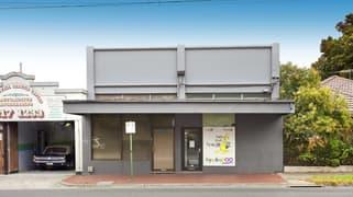1173 Burke Road Kew VIC 3101