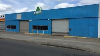 1007-1007 Fairfield Road, Yeerongpilly QLD 4105