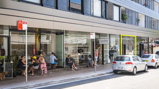 Shop 4/9 Young Street Neutral Bay NSW 2089