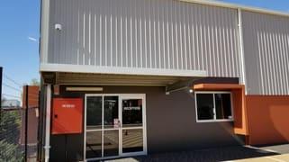 3 Asset Way Dubbo NSW 2830