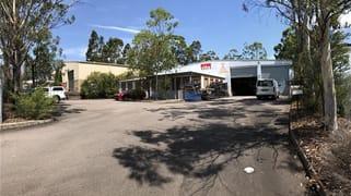 7 Gamma Close Beresfield NSW 2322
