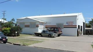 15 Musgrave Street Berserker QLD 4701
