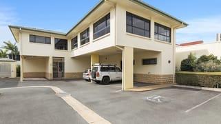 3/5 Executive Drive Burleigh Waters QLD 4220