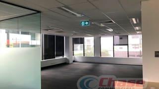 33 Remora Road Hamilton QLD 4007