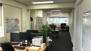 2/ 491-495 King Street West Melbourne VIC 3003