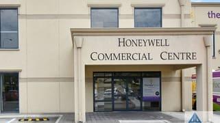 6/77 Honeywell Boulevard Mirrabooka WA 6061