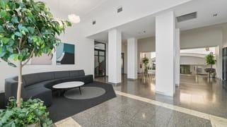 Part Ground Floor and First Fl/15-31 Pelham Street Carlton VIC 3053