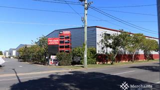 5B/143 St Vincents Road Virginia QLD 4014