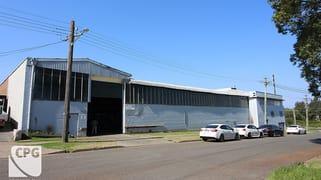 9 Wentworth Street, Greenacre NSW 2190