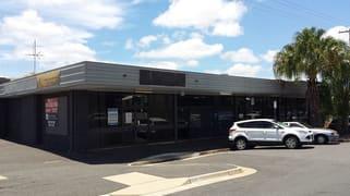 Unit 1 , 87 Archer street Rockhampton City QLD 4700
