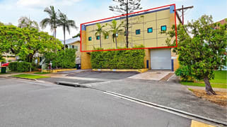 38 Fisher Street East Brisbane QLD 4169