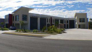 Unit 3/33 Enterprise Street Maryborough West QLD 4650