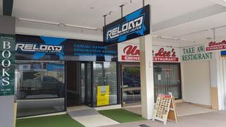 2/18 Bulcock Street Caloundra QLD 4551