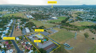 256 South Station Road Raceview QLD 4305