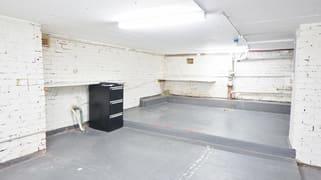 Level Basement, 16/18 Rowe Street Eastwood NSW 2122
