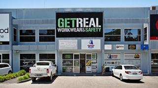 5/26 Balook Drive Beresfield NSW 2322