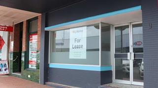 43 Manning Street Taree NSW 2430