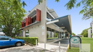 12 King Street Caboolture QLD 4510