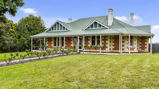 29 FERRERS STREET Mount Gambier SA 5290