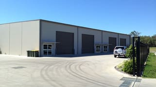 13 Brickworks Circuit Svensson Heights QLD 4670