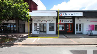 720 Gympie Road, Chermside QLD 4032