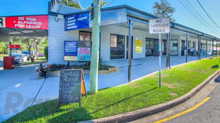 2b/7 Apollo Road Bulimba QLD 4171