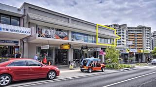3/74 Bulcock Street Caloundra QLD 4551
