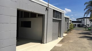 3/52 Machinery Drive, Tweed Heads South NSW 2486