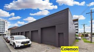 22 Keats Avenue Rockdale NSW 2216