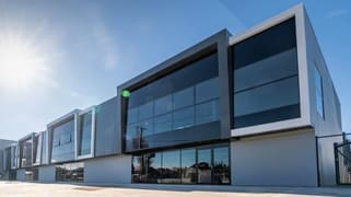 Urban Business Centre/98-100 Derby Street Pascoe Vale VIC 3044