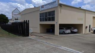 81 Kelliher Road Richlands QLD 4077