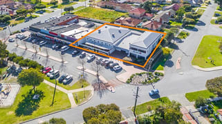 1-3 Hill View Place Bentley WA 6102