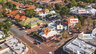 65 Angelo Street South Perth WA 6151