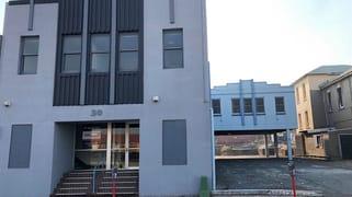 30 Marine Terrace, Burnie TAS 7320