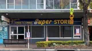 Shop/28-34 Railway Street Liverpool NSW 2170