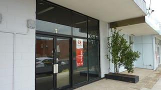 7 Milligan Street Taree NSW 2430