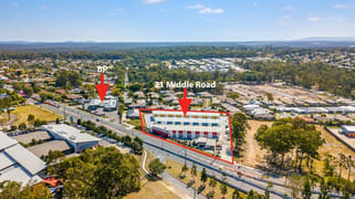 109/21 Middle Road Hillcrest QLD 4118
