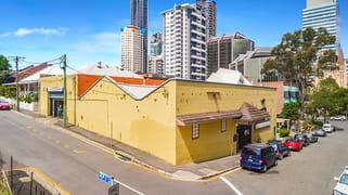 36 Mein Street Spring Hill QLD 4000
