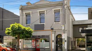 10 Inkerman Street St Kilda VIC 3182