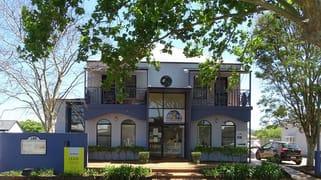 109 Herries Street - Suite 3 East Toowoomba QLD 4350