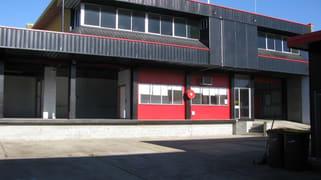 32-34 Portwood Street, Redcliffe QLD 4020