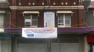 1/655 Canterbury Rd Belmore NSW 2192