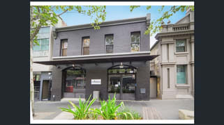181 Harris Street Pyrmont NSW 2009