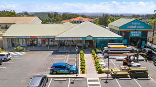 201 Ron Penhaligon Way Robina QLD 4226