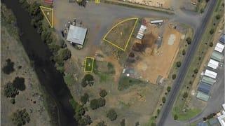 4L Gilgandra Road Dubbo NSW 2830