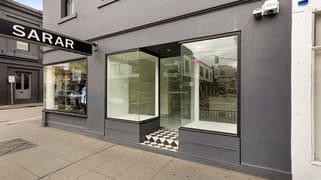 Shop 1/457-459 Chapel Street South Yarra VIC 3141